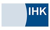 VID Immobilien - Startseite - Logo 4