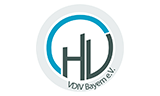 VID Immobilien - Startseite - Logo 5